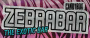 Zebra-Bar-Logo
