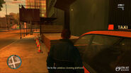 4974-gta-iv-blood-brothers