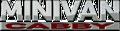 Cabby Logo
