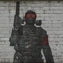 Ceberus-Guard, SA
