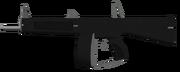 830px-AutomaticShotgun-TBOGT
