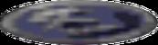 Police III Logo