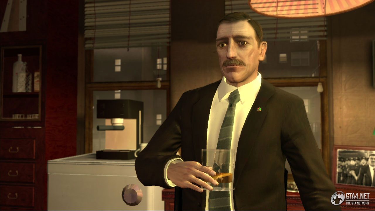 Gta iv interview lawyer what to wear recommendations dress for spring in 2019