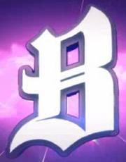 Ballas logo erster screenshot