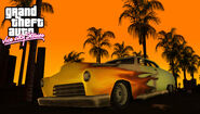 Screenshot GTA Vice City Stories 18