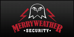 Thumbnail merryweathersecurity com