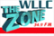 WLLC-The-Zone-Logo, III