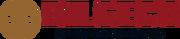Bilgeco-Logo