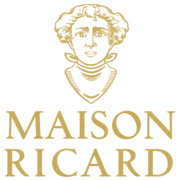 Maison-Ricard-Logo