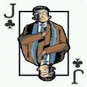Mann-Karte