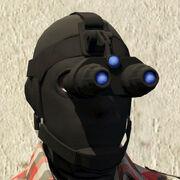 Nachtsichtgerät GTAV2
