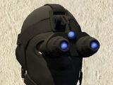 Nachtsichtgerät (V)