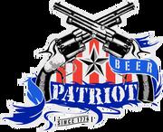 Patriot Beer, IV