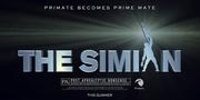 Plakat V The Simian