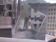 Versteck1 2001
