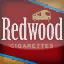 Web redwoodcigarettes