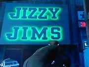 Jizzy Jims