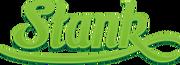 Stank-Logo