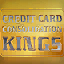 Web creditcardconsolidationkings