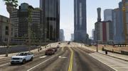PowerStreetGTAV