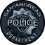 SAPD-Logo