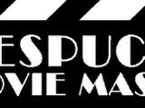 Vespucci Movie Masks
