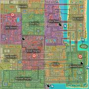 Vice City, 1