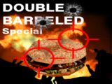 Double Barreled Special