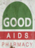 Good-Aids-Pharmacy-Logo
