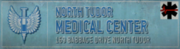 North-Tudor-Medical-Center-Logo