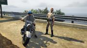 PolizeiPause