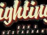 Sightings Bar & Restaurant