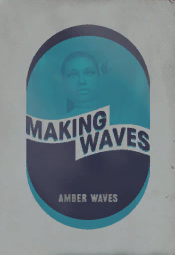 Making-Waves-Cover