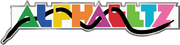 Alphabeatz-Logo