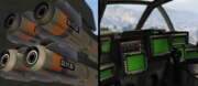 Hunter-V-Details