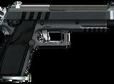 Pistole (V)