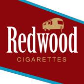 Redwood-Cigarettes-Logo