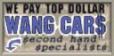 Wang Cars, 2