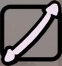 Dildo-Icon 2, SA