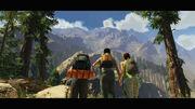 Gta-5-trailer-1-hikers-making-the-climb