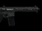Karabiner MK II (V)