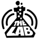 Lab-station-image-gta-v