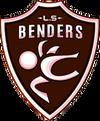 Los-Santos-Benders
