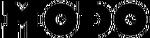Modo-Logo