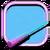 Schraubenzieher-Icon, VC