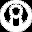 Annis-Logo 2