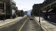 ClintonAve-GTAV-PitchersView