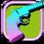 Colt-Python-Icon, VC