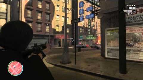 Vorschaubild der Version vom 12. Mai 2012, 17:46 Uhr