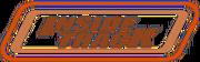 Inside-Track-Logo